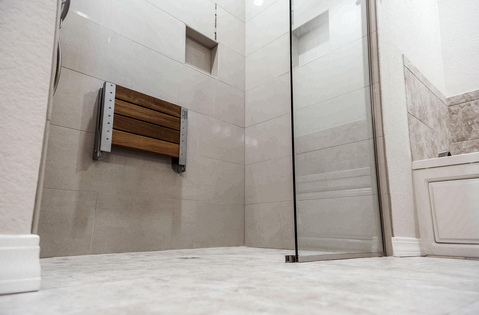 Closet Design Home Closet Design